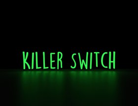 Killer Switch