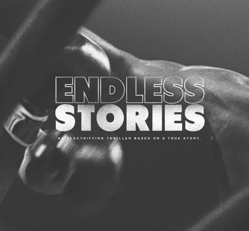 Endless Stories