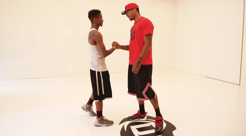 D Rose Jumpstore