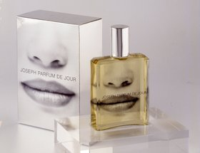 Joseph Parfum de Jour (Bottle & Box)