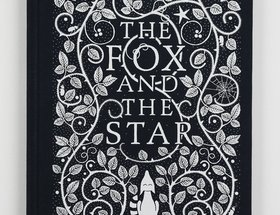 The Fox and The Star