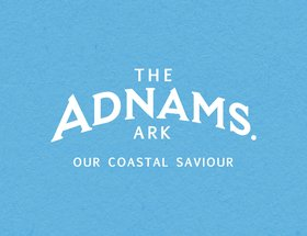 The Adnams Ark