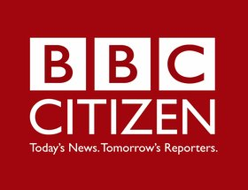 BBC Citizen
