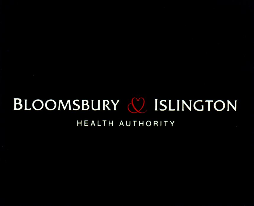 Bloomsbury & Islington Health Authority