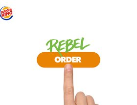 The Rebel Order