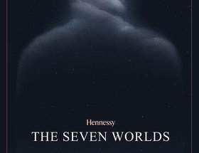 The Seven Worlds