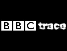 BBC Trace: Engage in Data