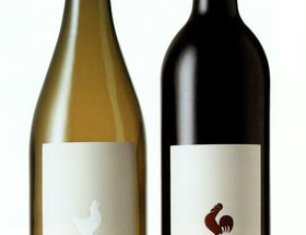 Sacha Lichine Wine Range