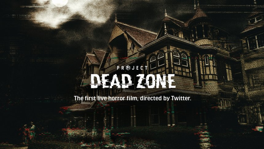 Project Dead Zone
