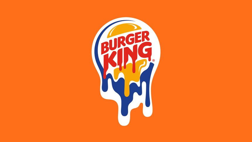 Burger King - Join The Meltdown
