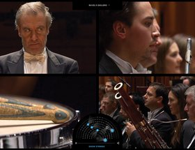 London Symphony Orchestra – LSO Play