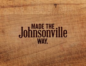 Johnsonville - Made the Johnsonville Way