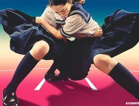 Sumo Girls 82 Techniques