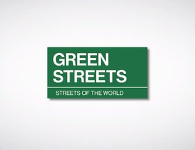 Green Streets