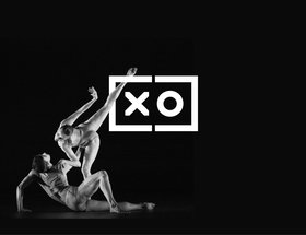 Studio XO: Power up