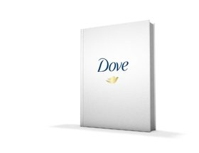 The Dove Ad Makeover