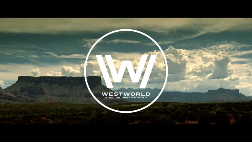 Westworld: A Delos Destination