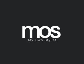 MOS - My Own Stylist