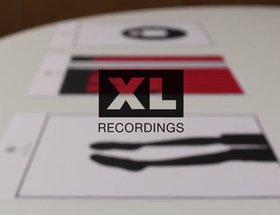 25 Years of XL Recordings