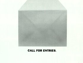 D&AD Call For Entries