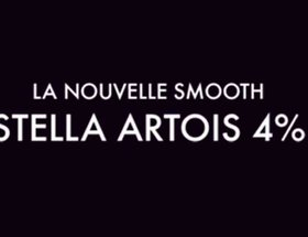 La Nouvelle Smooth 4%