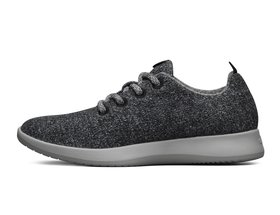 Allbirds - Sustainable Wool Runner