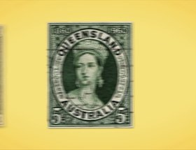 Video Stamp