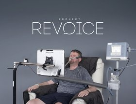 Project Revoice