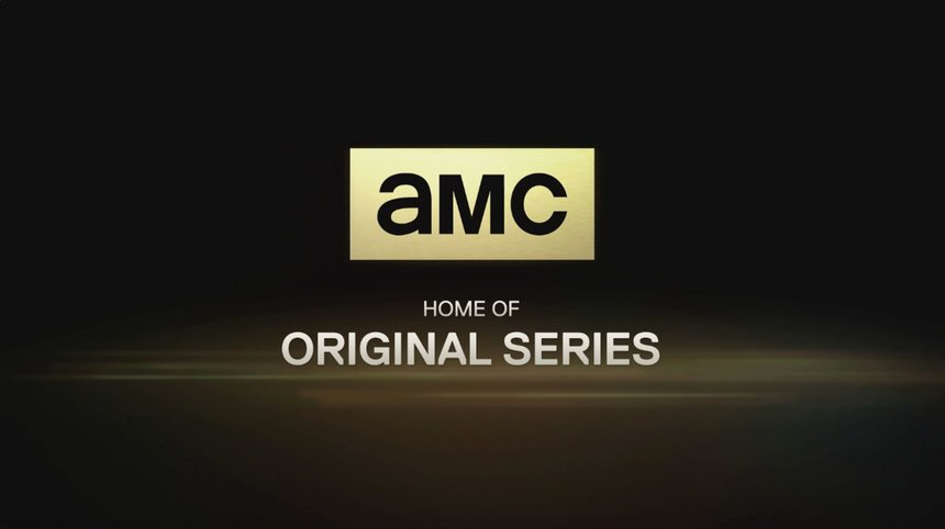 AMC UK Launch