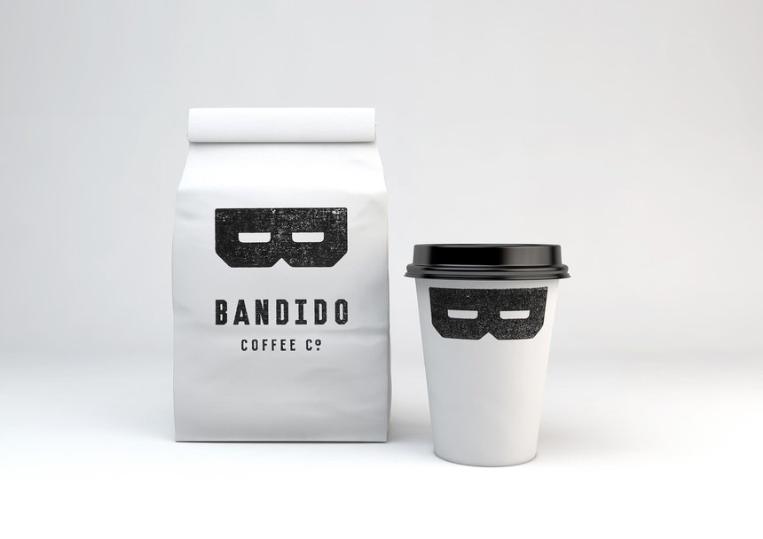 Bandido Coffee — Disrupting the California coffee scene