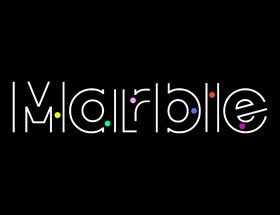 Marble: We Bring Data to Life