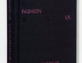 Fashion UK