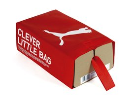 Clever Little Bag