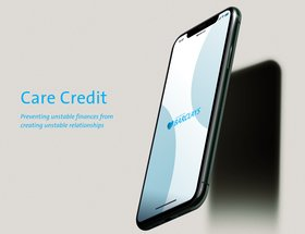 Care Credit by Barclays