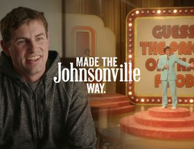 Johnsonville - Made the Johnsonville Way (Guess the Price of that Food)