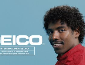 GEICO: Intended Audiences