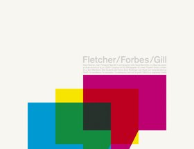 Fletcher / Forbes / Gill / Japanese Design / Interactive