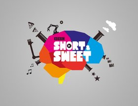BBC Short & Sweet