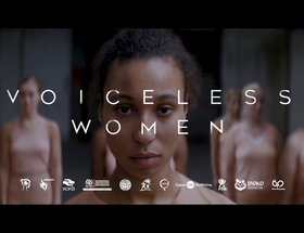 The Voiceless Women