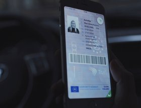 Digital ID & Drivers Licence