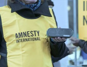 Amnesty International Switzerland