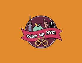 Color Up NYC!