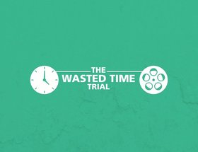 The Wasted Time Trial