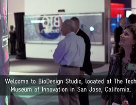 BioDesign Studio