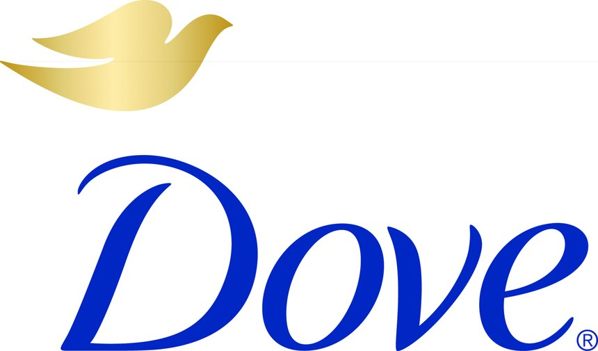 Case Study - Dove Self Conscious