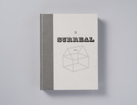Surreal House Exhibition Catalogue