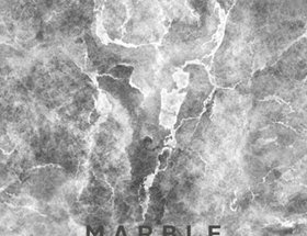 Marble - Meat made luxury