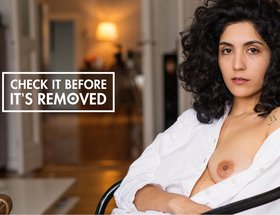 Check It Before It's Removed: Naked Breasts On Facebook Against Breast Cancer