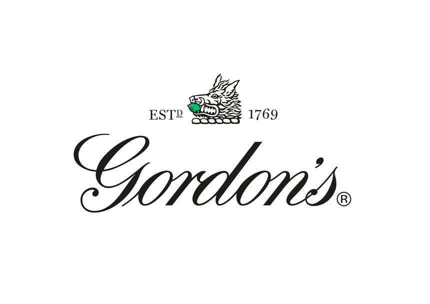 Gordon's Brand World