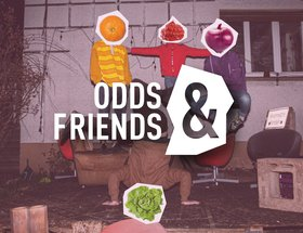 Odds&Friends